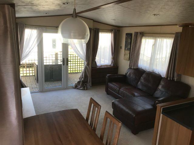 Abi2 lounge