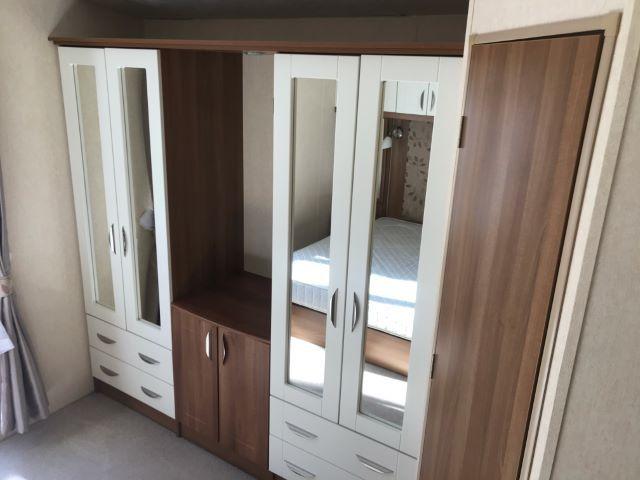 Abi5 bedroom 2