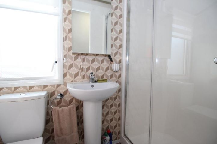 Onyx2 bathroom