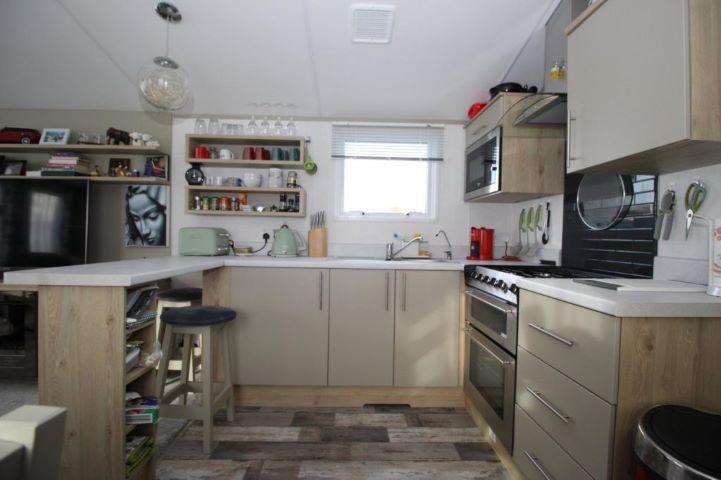 Onyx5 kitchen