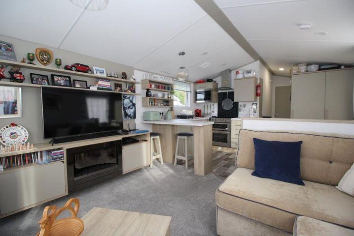 Onyx6 lounge