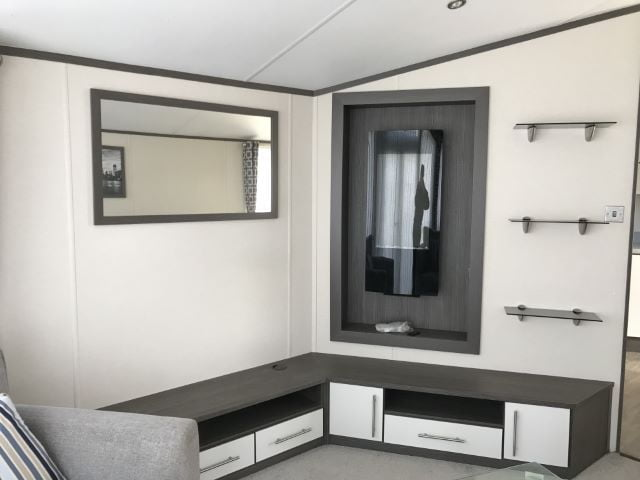 Portfolio lounge 2