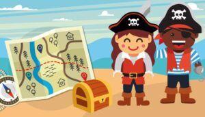 pirate trail cbetteshanger park.xd3dc89af
